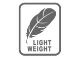 02lightweight.jpg