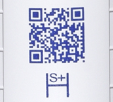 newcx_qr_code.jpg