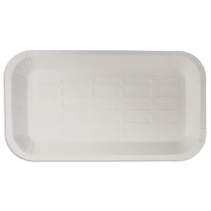 Paper Tray Empty