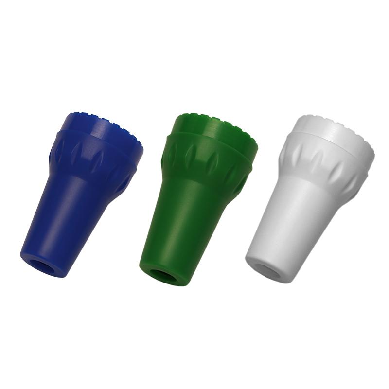 Profiller 437 Nose Cones