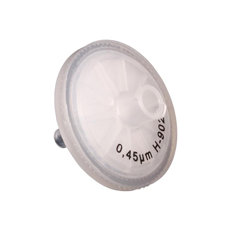 Socorex Filtre Profiller 447