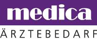 Medica Aerztebedarf