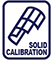 Solid Calibration Socorex Picto