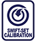 Swift Set Calibration Socorex Picto