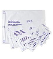 Sterilization Pouches   Family Socorex   180x200px