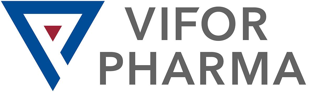 Vifor Pharma
