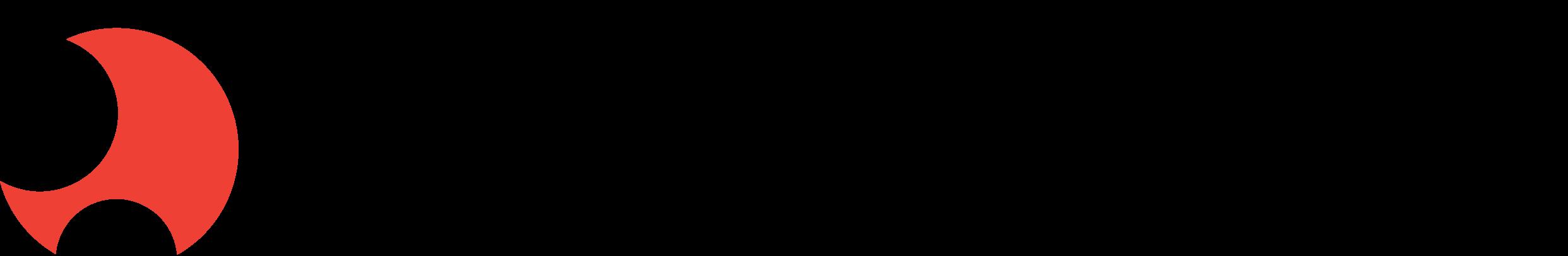 Abionic