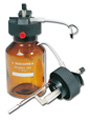 Socorex Dispenser compatti